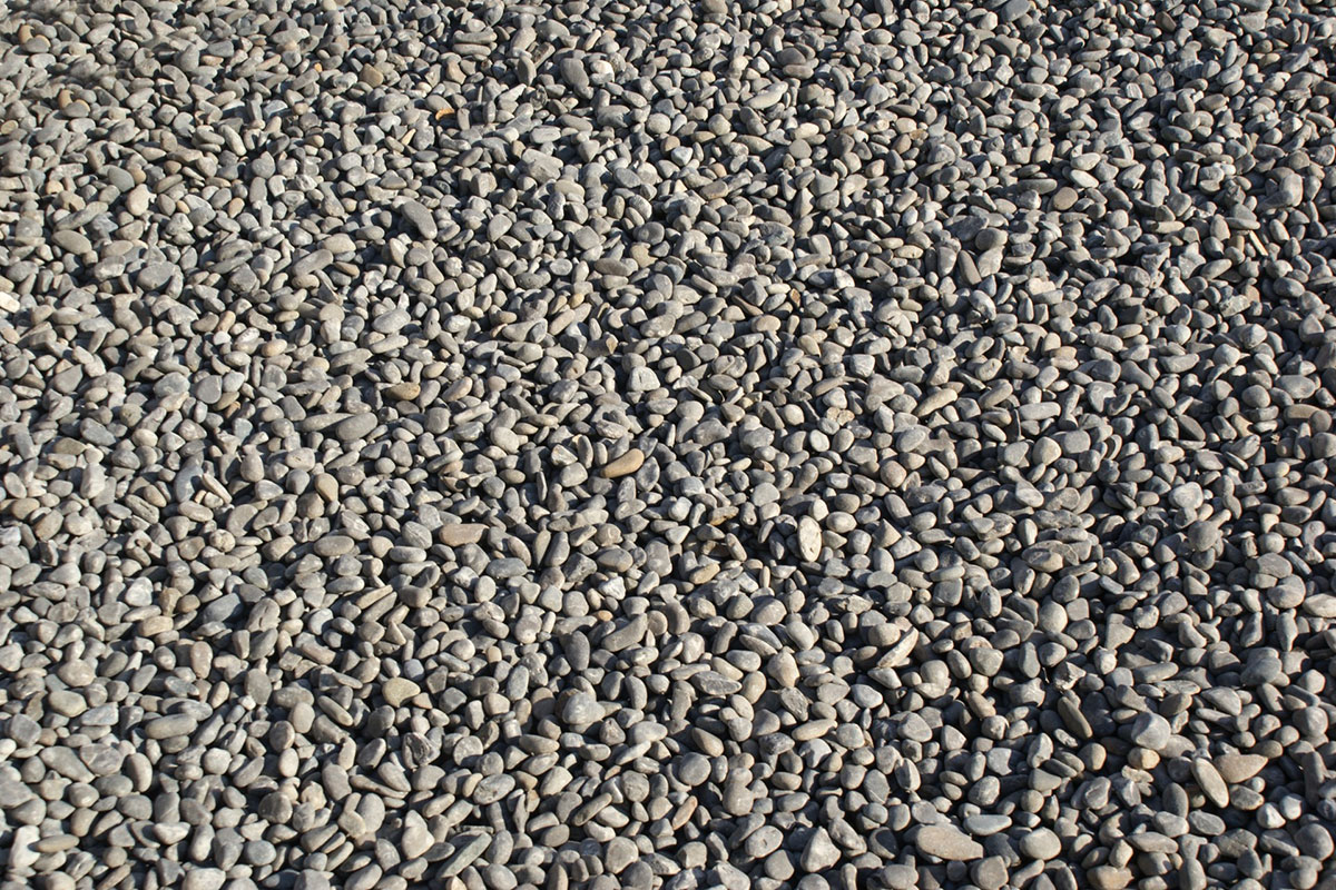 Rivertrans Pebbles 20mm